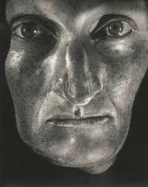 Helmar Lerski: Verwandlungen durch Licht, 588, 1935–1936