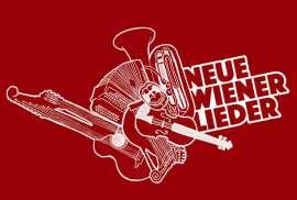 Logo HDM Neue Wiener Lieder