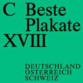 Buchcover des Katalogs