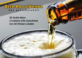 copyright: Beer Rally