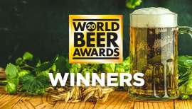 World Beer Awards 2020 Winner Sujet
