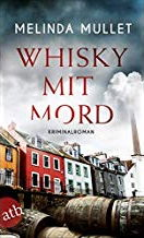 Cover: Whisky mit Mord
