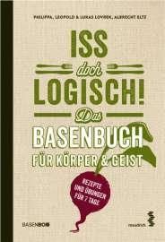 copyright: Facultas Verlag
