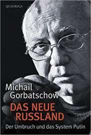 copyright: Bastei Lübbe AG