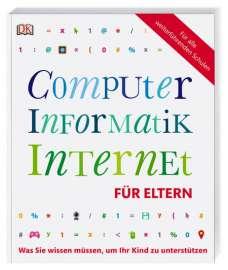 copyright: DK-Verlag