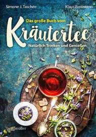 copyright: Braumüller Verlag