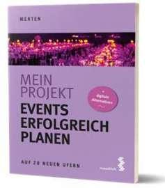 copyright: Maudrich Verlag