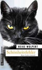 copyright: Gmeiner Verlag