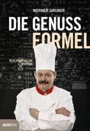 copyright: Ecowin Verlag