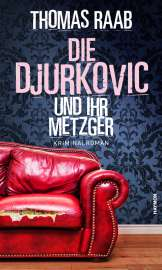 copyright: Haymon Verlag