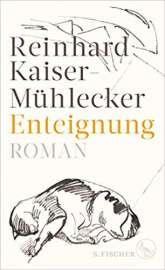 copyright: S.Fischer Verlag
