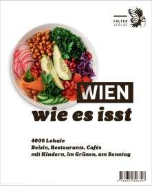 copyright: Falter Verlag