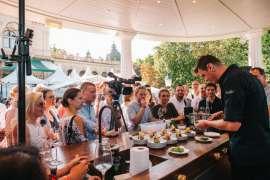Die Gault&Millau Genuss-Messe setzt auch heuer hohe Maßstäbe: 100 Haubenköche, 100 Winzer und zahlreiche Top-Produzenten sind mit dabei. In der