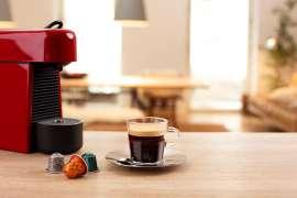 Nespresso bringt mit WORLD EXPLORATIONS die Metropolen dieser Welt in die Tasse und lässt Kaffeeliebhaber Kaffeekulturen aus aller Welt zu Hause erleben.