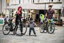copyright: Greenstorm Mobility