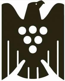 VDP Logo Traubenadler