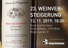 copyright: Integrationshaus