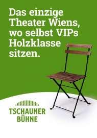 copyright: Tschauner Bühne