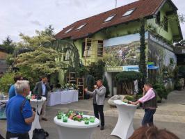 Langenlois goes Kittenberger