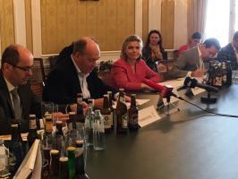 Wein-Nation Österreich wird Bierland!