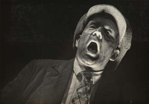 Willy Zielke: Arbeitslos. Ein Schicksal von Millionen / Die Wahrheit. Ein Film von dem Leidensweg des Deutschen Arbeiters, 1933