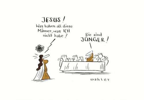 copyright: KOMISCHE KÜNSTE VERLAG