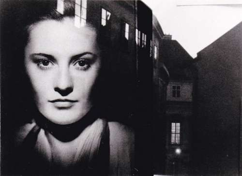 Linda Christanell, Moving Picture, Video, 11min, 1995, Filmstill