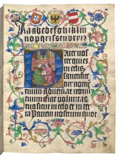 copyright: Österreichische Nationalbibliothek