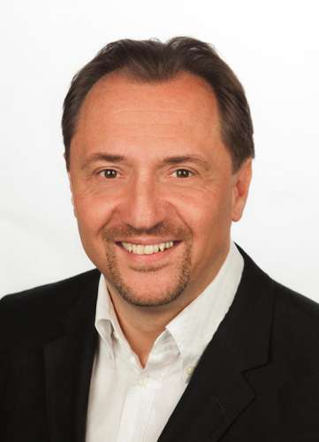 Mirko Lukic, GF von Best4Travel