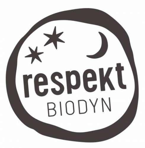 Logo respekt-BIODYN