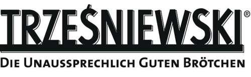 Trzesniewski - Die unaussprechlich guten Brötchen (Logo)