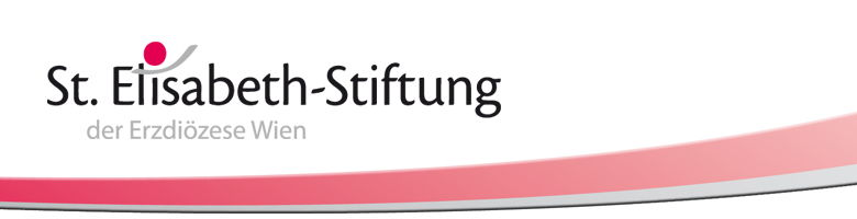 Banner: St.Elisabethstiftung
