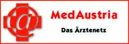 Banner: MedAustria
